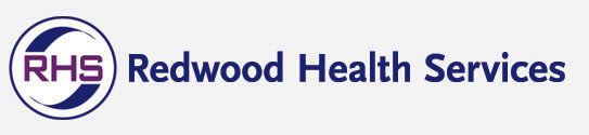 Redwood Health Services