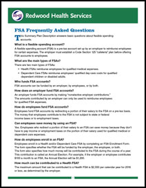FSA_FAQs_thumb